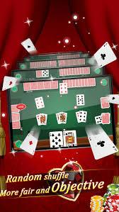 durak fool or not crazy card puzzle offline free game screenshot 2