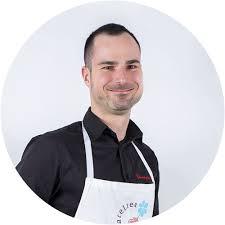 Cours De Cuisine Et Stage De Patisserie Avec Un Grand Chef étoilé