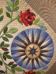 267 best Quilts - Japan images on Pinterest   Applique, Cloth bags ... & Queenie's Needlework: 13th Tokyo International Great Quilt Festival, 2014 -  Part 1 Adamdwight.com