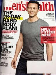 men s health list of magazines fitness tips health fitness reflux symptoms image
