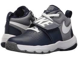 nike shoes white and black high top. kids\u0027 shoes nike white and black high top