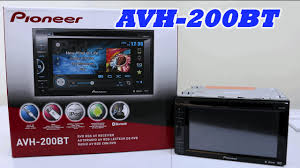pioneer receiver wiring diagram pioneer image wiring diagram for pioneer avh 200bt the wiring diagram on pioneer receiver wiring diagram