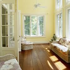 sunroom decor. Decorating Inspiration For Your Sunroom - GoodHousekeeping.com Decor U