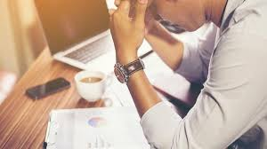 Heres What Hr Must Do To Reduce Workplace Stress
