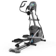 horizon elliptical reviews 2018 elite e9 high end model