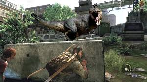 where are the dinosaur games general discussion giant jpg 1024x575 top 10 dinosaur games pc