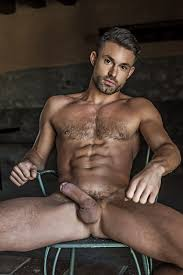 Gay porn stars directory