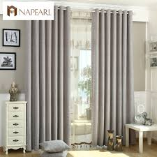 Living Room Window Treatments Online Get Cheap European Window Treatments Aliexpresscom