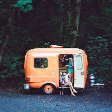 Small Picture 79 best Glamping our casita images on Pinterest Tiny trailers