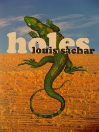 holes by louis sachar essay essay help me please holes novel yahoo answers