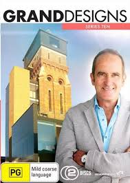 Grand Designs Dvd Complete Box Set Grand Designs Series 10 Dvd Buy Online At The Nile