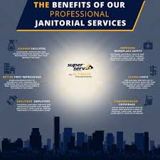 Names Of Cleaning Businesses Janitorial Services Comprehensive Cleaning Services In Boston