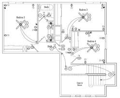 house plan electrical layout house images home plans layout residential on house plan electrical layout