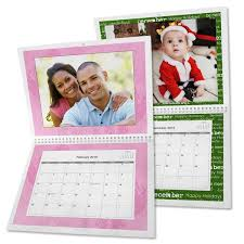 8x11 Calendar 8x11 Photo Calendars For 2019 Featuring February And