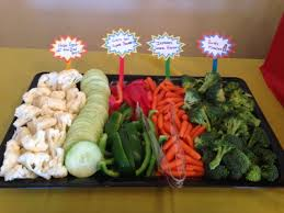 Tray Decoration For Baby veggie platter ideas baby shower ba shower veggie tray ideas omega 48