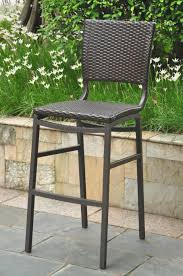 Full size of outdoor patio bar table furniture sets canada height wicker set for sale beverly