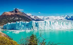 Argentina Tailor Made Tours - Terra ...