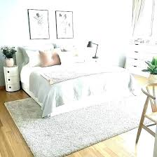 Black And Rose Gold Bedroom Ideas Best Interior Rose Gold And White ...