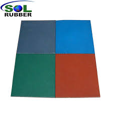 china ce high quality gym outdoor rubber flooring tiles china rubber flooring rubber tile