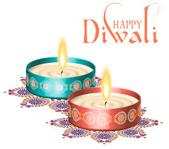 Diya Diwali Png Transparent Images Png All