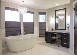 window coverings for bathroom. Budget Blinds Top-Down Bottom-Up Roller Shades Window Coverings For Bathroom T
