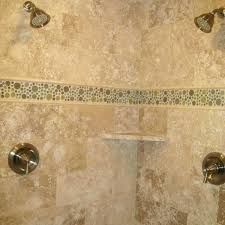 how to clean shower tile finding cleaning travertine can i steam bathroom cleaning travertine shower floor