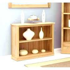 bookcase coffee table bookcase coffee table bookshelf coffee table round bookcase coffee table
