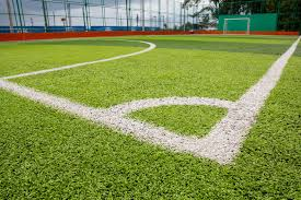 artificial turf field. Former NHS Executive Demands Investigation Into Artificial Turf After Son\u0027s Cancer Diagnosis | Inhabitat - Green Design, Innovation, Architecture, Field U
