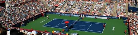 Rogers Cup Tickets Seatgeek