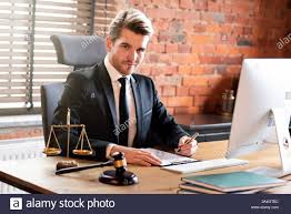 Law Firm Lawyer High Resolution Stock Photography and Images - Alamy