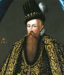 João III da Suécia