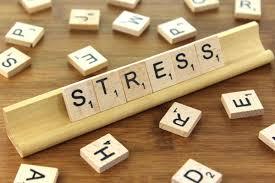 Αποτέλεσμα εικόνας για stress