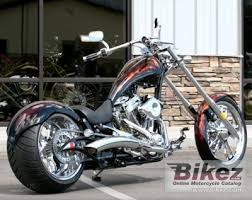 2009 big bear choppers sled 114 efi x wedge specifications and