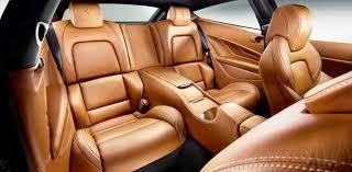car interior leather works dubai