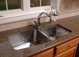 kitchen sink faucet styles vintage kohler subscribed me