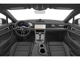 porsche panamera black and white. 2018 porsche panamera sedan black and white