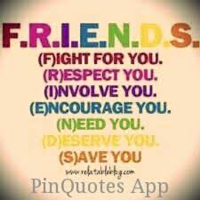True Friends Quotes Best True Friends Quotes And Sayings Real Friends Are Best True Friend
