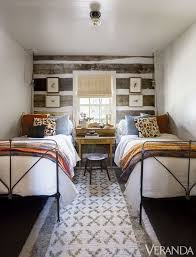 lake house decor ideas wonderfull cabin