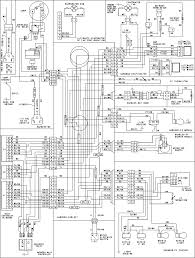 dacor range wiring diagram dacor wiring diagrams dacor wiring diagram dacor wiring diagrams