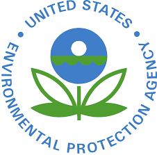 Epa Region 3 Organizational Chart United States Environmental Protection Agency Wikipedia