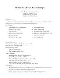 Dental Assistant Objective For Resume Medical Assistant Objective Sample Dental Assistant Resume 49