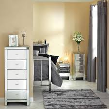 Full Size Of Bedroom Affordable Mirrored Dresser Gold And Mirrored Furniture  Silver Glass Bedroom Furniture Bedroom ...