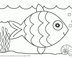 toddlers coloring pages. Simple Coloring Free Printable Coloring Pages For Toddlers 0 I