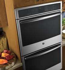 Ge Profile Performance Putting The App In Appliances Ge Announces A Full Suite Of