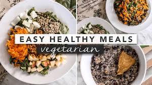 Light Vegetarian Food For Dinner Light Summer Meal Ideas Vegetarian And Vegan Friendly At