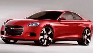 new car release 20152015 Chevy Nova Release Date  New Car Release Dates Images and