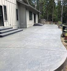 how to stain concrete simple diy guide