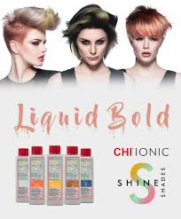 Chi Hair Style chi hair care professional hair care products farouk systems 8966 by wearticles.com