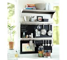 shelving systems for home office. 5 things for wall organizer system home office storage idea kitchen diningoffice mounted shelving systems units