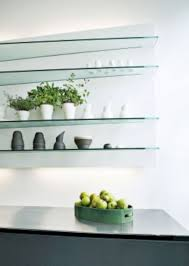 charming floating glass shelf i k e a 24 p c by size handphone tablet ikea uk with led